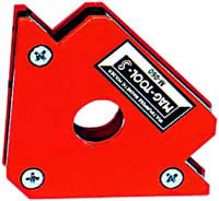 FIREPOWER Large Magnetic Holder FR1423-1426 - Direct Tool Source