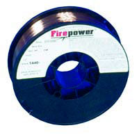 FIREPOWER .035 11lbs ER70S-6 Steel WeldWire FR1440-0221 - Direct Tool Source