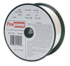 FIREPOWER .035 Aluminum Mig Welding Wire FR1440-0241 - Direct Tool Source