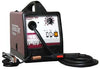 FIREPOWER 125 Amp Dual Mig Welder WireFeed Welder FP125 FR1444-0324 - Direct Tool Source