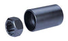 GREY PNEUMATIC Inner Cap Removal Kit GY2412 - Direct Tool Source