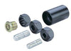 GREY PNEUMATIC Inner Cap & Stud Kit GY2413