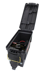 INNOVATIVE PRODUCTS OF AMERICA Heavy Duty Trailer Tester IP9102 - Direct Tool Source
