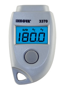 INNOVA MicroTherm Digital Thermometer IV3370