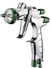 IWATA 1.3 Super Nova Entech LS400Spray Gun Only IWA5935 - Direct Tool Source