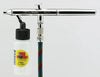 IWATA NEO Siphon Feed Dual ActionAir Brush IWAN2000