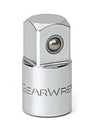 GEARWRENCH 1/2 F-3/4 M Drive Adapter KD81355 - Direct Tool Source