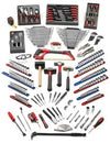 GEARWRENCH Career Builder Starter VotechMaster Sets KD83091 - Direct Tool Source
