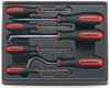GEARWRENCH 7 Piece Hook and Pick Set KD84000 - Direct Tool Source