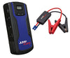 JUMP AND CARRY 700 Amp Lithium Jump Starter KKJNC318