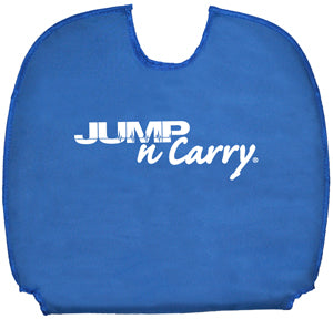 JUMP AND CARRY Protective Cover for JNC's KKJNCCVR