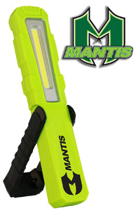 JUMP AND CARRY MANTIS COB LED RechargeableWork Light KKLNCMINI