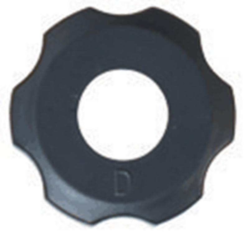 LISLE Threaded Cap D for GM LS24640