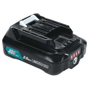 MAKITA 12V CXT Li-Ion Battery 2.0 MKBL1021B