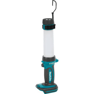 MAKITA 18V LXT?? Lithium-Ion CordlessL.E.D. Lantern/Flashlight MKDML806