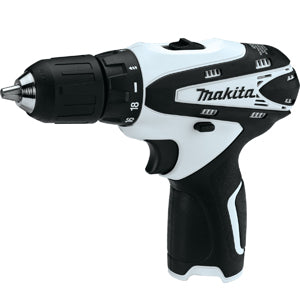 "MAKITA 12V Max 3/8"" Drill Tool Only MKFD02ZW"