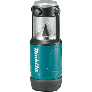 MAKITA 12V max L.E.D. Lantern& Flashlight MKML102 - Direct Tool Source