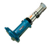 MAKITA 18 Volt Flourescent Light(Less Battery) MKML183