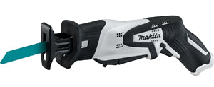 MAKITA 12V max Lithium-Ion CordlessRecipro Saw  Tool Only MKRJ01ZW