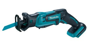 MAKITA 18 Volt Compact Recip Saw Only MKXRJ01Z