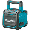 MAKITA 18V LXT?? Lithium-Ion CordlessBluetooth?? Job Site Speaker MKXRM07