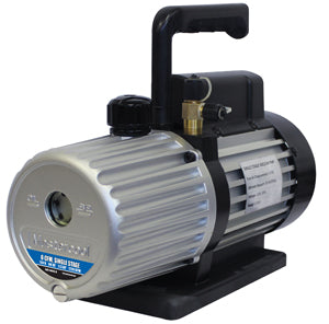 MASTERCOOL 6 CFM Vacuum Pump ML90066-B