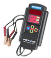 MIDTRONICS Digital Battery Tester MPPBT100 - Direct Tool Source
