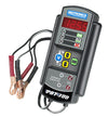 MIDTRONICS Advanced Battery  Starter andCharging System Tester MPPBT300 - Direct Tool Source