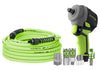 LEGACY Flexzilla?? 1/2 Pro Mini ImpactWrench Kit MTAT8505FZ - Direct Tool Source