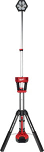 MILWAUKEE M18 TrueView LED Stand Light MWK2130-20