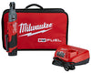 "MILWAUKEE M12 1/4"" Ratchet High Torque MWK2556-21 2556-21"