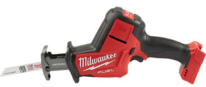 MILWAUKEE M18 Fuel Hacksaw (Tool Only) MWK2719-20