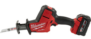 MILWAUKEE M18 Fuel Hacksaw Kit MWK2719-21
