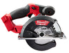 MILWAUKEE M18 Fuel Metal Circular SawBare Tool Only MWK2782-20