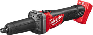 "MILWAUKEE M18 FUEL 1/4"" Die Grinder MWK2784-20"