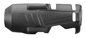MILWAUKEE Protective Cover for 2767 MWK49-16-2767 - Direct Tool Source