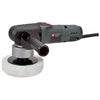 "Porter Cable 6"" Variable-Speed Random OrbitPolisher PC7424XP"