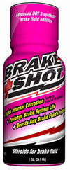 PHOENIX SYSTEMS Brake Fluid Enhancer PH3201-B