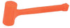Performance Tool 32oz Hi-Viz Dead Blow Hammer PMM7232