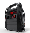 SCHUMACHER Pro Series 2200 Amp JumpStarter SCDSR114 - Direct Tool Source