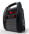 SCHUMACHER 12/24 Volt Pro Series 4400 AmpJump Starter SCDSR115 - Direct Tool Source