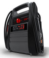 SCHUMACHER Inverter Pro 2200 Amp JumpStarter with SCDSR116