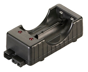 STREAMLIGHT 18650 Series Battery Charger SG22100