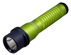 STREAMLIGHT Strion LED Lime Green Lightwith Battery Only SG74344