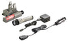 STREAMLIGHT Strion HL Chrome PiggybackAC/DC SG74783