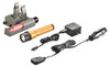 STREAMLIGHT Strion HL Orange PiggybackAC/DC SG74785