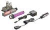 STREAMLIGHT Strion HL Purple PiggybackAC/DC SG74786 - Direct Tool Source