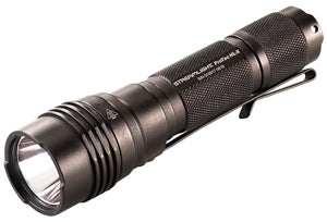 STREAMLIGHT ProTac HL X High Power LEDFlashlight SG88064 - Direct Tool Source