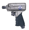 "SP AIR CORPORATION 1/4"" Hex  Impact Driver SJSP-8102BU - Direct Tool Source"