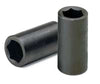 "SK HAND TOOL 11MM 1/2"" Dr Deep ImpactSocket SK34261 - Direct Tool Source"